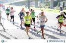 37.PZU Maraton Warszawski-5