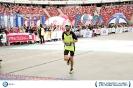 37.PZU Maraton Warszawski-6