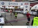 37.PZU Maraton Warszawski-7