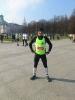 10. Półmaraton Warszawski-1