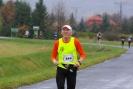 I RST Półmaraton Świdnicki-5