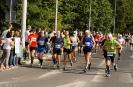 33.PKO Wrocław Maraton-1