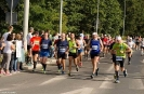 33.PKO Wrocław Maraton-3