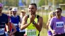 33.PKO Wrocław Maraton-4