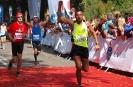 33.PKO Wrocław Maraton-5