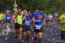 33.PKO Wrocław Maraton-6