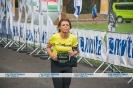 IV Novita Półmaraton Zielonogórski-1